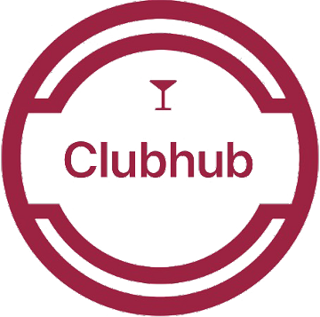 Clubhub: Exhibiting at the B2B Marketing Expo