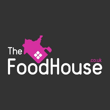 The FoodHouse Online Limited: Exhibiting at the B2B Marketing Expo