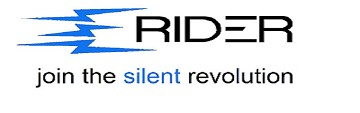 E Rider Ltd: Exhibiting at the Food Entrepreneur Show