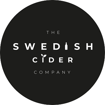 The Swedish Cider Company: Exhibiting at the B2B Marketing Expo