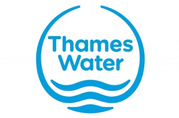 Thames Water Utilities Ltd: Exhibiting at the B2B Marketing Expo