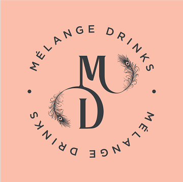 M�lange Drinks: Exhibiting at the B2B Marketing Expo