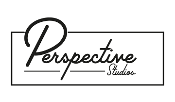 Perspective Studios: Exhibiting at the B2B Marketing Expo