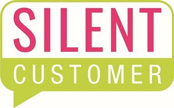 Silent Customer: Exhibiting at the B2B Marketing Expo