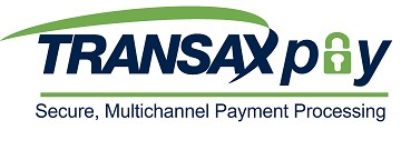 FIS Payments (UK) Ltd. & TRANSAXpay: Exhibiting at the B2B Marketing Expo