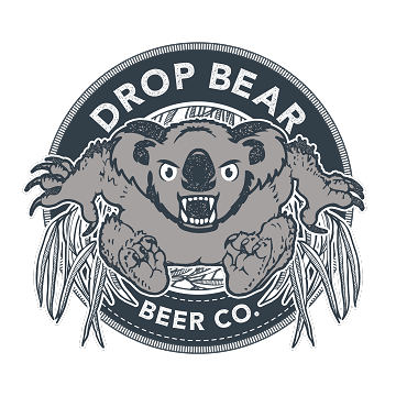 Drop Bear Beer Co.: Exhibiting at the B2B Marketing Expo