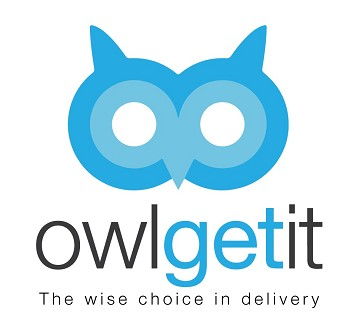 Owlgetit: Exhibiting at the Food Entrepreneur Show