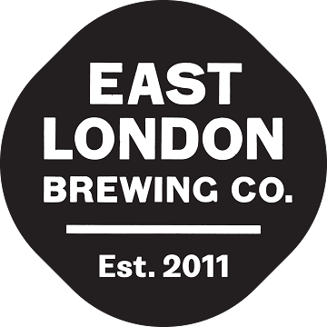 East London Brewing Company Ltd.: Exhibiting at the B2B Marketing Expo