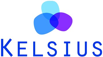 Kelsius: Exhibiting at the B2B Marketing Expo