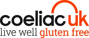 Coeliac UK: Exhibiting at the B2B Marketing Expo
