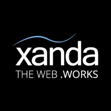 Xanda: Exhibiting at the B2B Marketing Expo