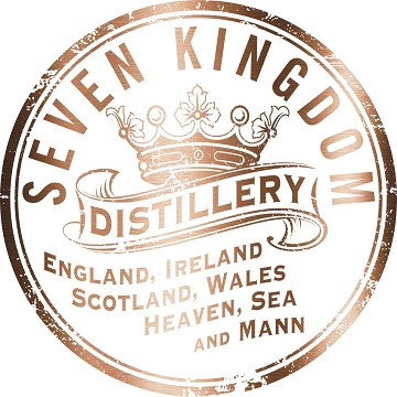 Seven Kingdoms Distillery: Exhibiting at the B2B Marketing Expo