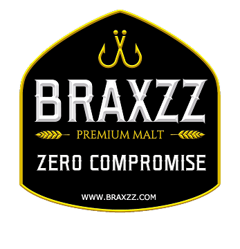 Braxzz: Exhibiting at the B2B Marketing Expo