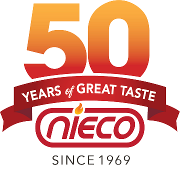 Nieco Corporation: Exhibiting at the Food Entrepreneur Show