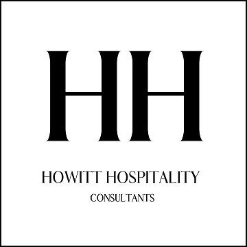 Howitt Hospitality Consultants: Exhibiting at the B2B Marketing Expo