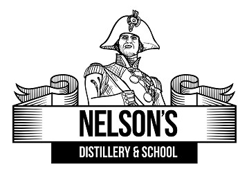 Nelson's Distillery & School: Exhibiting at the B2B Marketing Expo