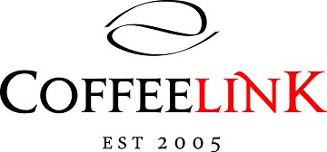 Coffeelink Ltd: Exhibiting at the B2B Marketing Expo