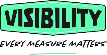 Visibility Asset Management Limited: Exhibiting at the B2B Marketing Expo