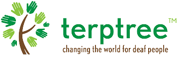terptree: Exhibiting at the Food Entrepreneur Show