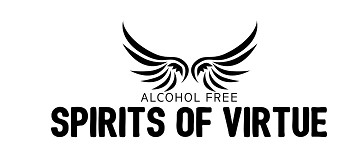 Spirits Of Virtue: Exhibiting at the B2B Marketing Expo