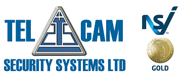 Tel Cam Security Systems: Exhibiting at the B2B Marketing Expo