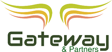Gateway and Partners Ltd: Exhibiting at the Food Entrepreneur Show