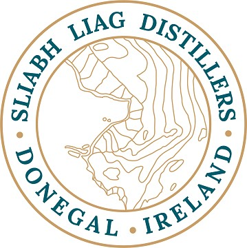 Sliabh Liag Distillers: Exhibiting at the B2B Marketing Expo