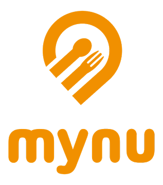 Mynu Operations GmbH: Exhibiting at the B2B Marketing Expo