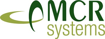 MCR Systems: Exhibiting at the B2B Marketing Expo