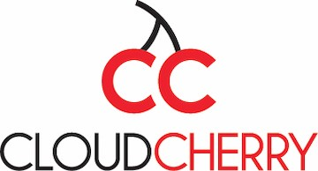 CloudCherry: Exhibiting at the B2B Marketing Expo