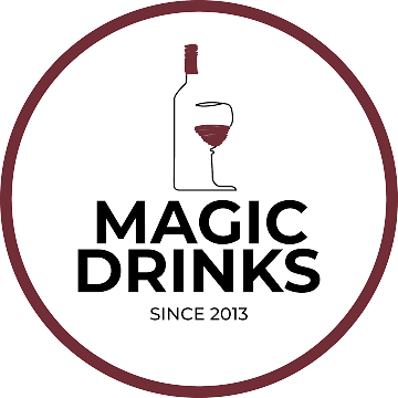 magic drinks: Exhibiting at the B2B Marketing Expo