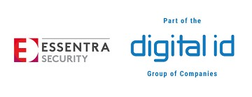 Digital ID T/A Essentra Security: Exhibiting at the B2B Marketing Expo
