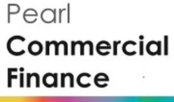Pearl Commercial Finance: Exhibiting at the B2B Marketing Expo