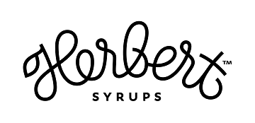 Herbert Syrups: Exhibiting at the B2B Marketing Expo
