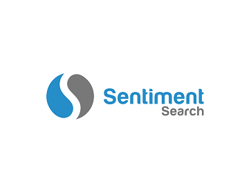 Sentiment Search: Exhibiting at the Food Entrepreneur Show