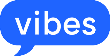 Vibes: Exhibiting at the B2B Marketing Expo