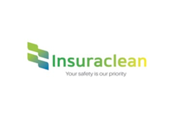Insuraclean Limited: Exhibiting at the B2B Marketing Expo