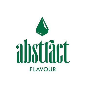 Abstract Flavour GmbH: Exhibiting at the B2B Marketing Expo