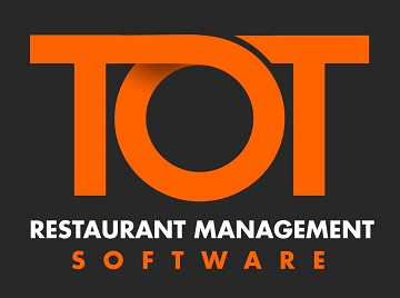 TOTPOS Total Restaurant Management: Exhibiting at the B2B Marketing Expo