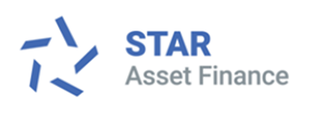 STAR Asset Finance: Exhibiting at the B2B Marketing Expo