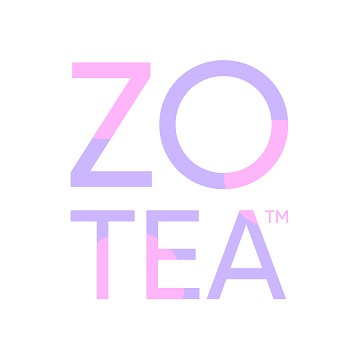 ZO TEA LTD: Exhibiting at the B2B Marketing Expo