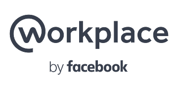 Workplace by Facebook: Exhibiting at the B2B Marketing Expo