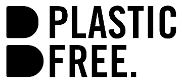 Bplasticfree: Exhibiting at the B2B Marketing Expo