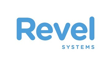 Revel Systems: Exhibiting at the B2B Marketing Expo