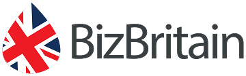 BizBritain: Exhibiting at the B2B Marketing Expo
