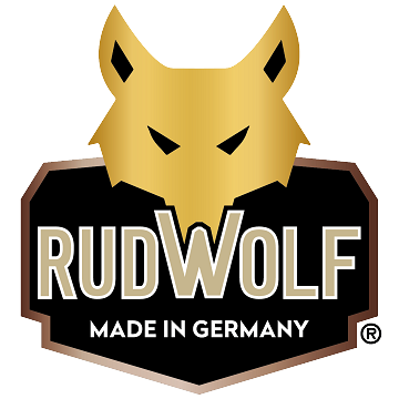 Rudwolf GmbH: Exhibiting at the Food Entrepreneur Show