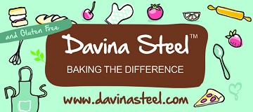 Davina Steel: Exhibiting at the B2B Marketing Expo