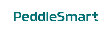 PeddleSmart: Exhibiting at the B2B Marketing Expo