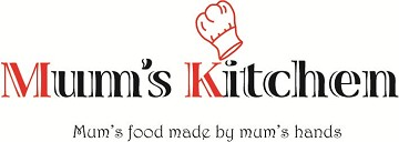 Mum's Kitchen London Ltd: Exhibiting at the B2B Marketing Expo
