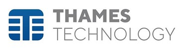 Thames Technology Ltd: Exhibiting at the B2B Marketing Expo
